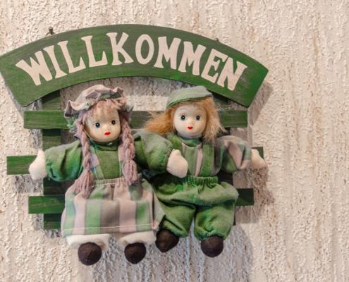 Ferienwohnung Engelmann - Urlaub und Erholung in der Fränkischen Schweiz