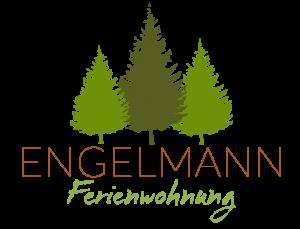 Ferienwohnung Engelmann in der Fränkischen Schweiz