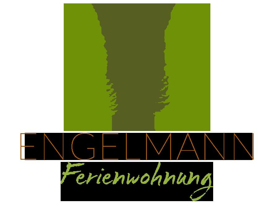 Fereinwohnung Engelmann Obernsees
